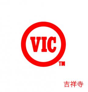 VIC3 吉祥寺