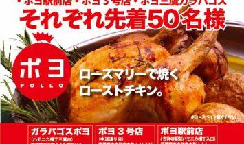 ポヨ3号店OPEN_pop8
